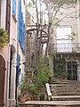 Une rue de Sauve dans le Gard.jpg