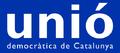 Unió Democrática de Catalunya.png