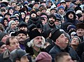 Unification council of Orthodox Church in Ukraine 07.jpg