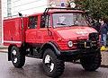 Unimog 416 1997.jpg