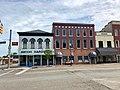 Union Street, Liberty, IN (48491159302).jpg