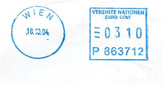 United Nations stamp type DA6.jpg