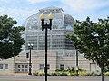 United States Botanic Garden, Washington, D.C. 2012.JPG