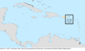 United States Caribbean change 1917-03-31.png