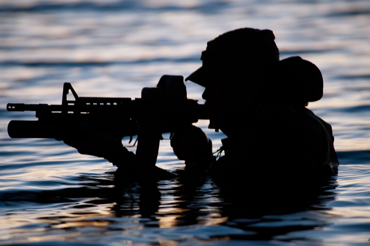 dating site for navy seals This is the official us navy seal + swcc training forum of the united states government click here to register attention fleet applicants for swcc: the sb enlisted community manager is currently accepting applications from potential fleet candidates in year groups 2014, 2016 and 2017.
