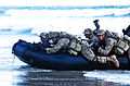 United States Navy SEALs 534.jpg