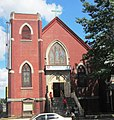 Universal Church of the Kingdom of God Brooklyn.jpg