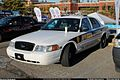 University Of Akron K-9 Ford Crown Victoria (15182260428).jpg