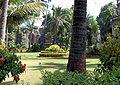 University of Bombay1.jpg