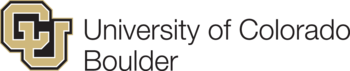 University of Colorado Boulder logo.png