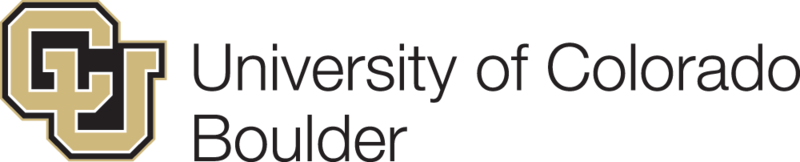 Does Cu Boulder Require Letters Of Recommendation