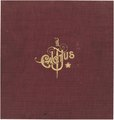 University of Texas at Austin yearbook The Cactus 1899.pdf