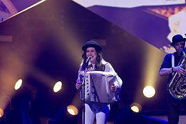 Unser Song für Dänemark - Sendung - Elaiza-2904.jpg