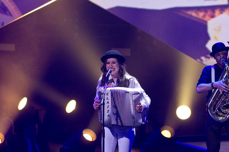 File:Unser Song für Dänemark - Sendung - Elaiza-2904.jpg