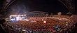 Untold Festival, main stage.jpg