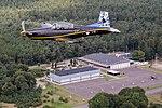Update Pilatus PC7-6.jpg