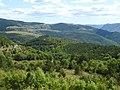 Upper Tarn Vista N106 Ispagnac 6297.JPG