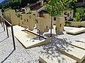 Urnenfriedhof Pfons 01.jpg