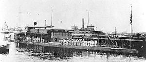 Uss Tippecanoe 1862.jpg