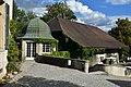 Uster - Schloss - Pavillion und Scheune 2015-09-20 16-31-58.JPG