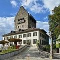 Uster - Schloss - Plateau 2015-09-20 16-33-28.JPG