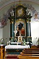 Uszód, római katolikus templom 2020 03.jpg