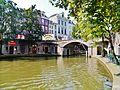 Utrecht Oude Gracht 15.jpg