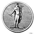 Vältalighet medalj Svenska Akademien.png