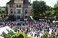 Vélizy-Villacoublay, Fête des rues..jpg