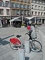 Vélocité mulhouse1.jpg
