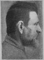 V.M. Doroshevich-Sakhalin. Part I. Types of prisoners-21.png