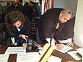 VA Election Day (8161474736).jpg