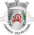 VCD-canidelo.png