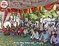 VEERABHADRA DEVTA MHOTSAV, 2019 at Shree Kshetra Veerabhadra Devasthan Vadhav. 29.jpg