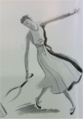 VERA BOREA - Tennis Dress - 1935 July.png