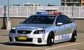 VE Holden Commodore SS series 2 Highway Patrol - Flickr - Highway Patrol Images.jpg