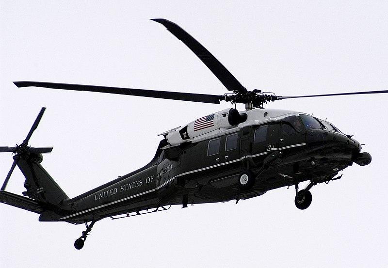 VH-60 Marine One.jpg