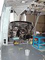 VH-LSV Agusta-Bell AB412SP Australian Helicopters (10358649314).jpg