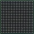 VIA Nano Chip Image (back).jpg