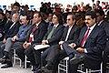 VII Encuentro Presidencial Ecuador-Venezuela (4465861902).jpg