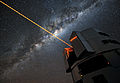VLT Laser Guide Star.jpg