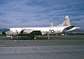 VP-47 RD-7 -2 WEB (4831825679).jpg