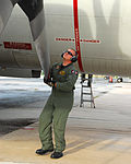 VP-8 and JMSDF participate in GUAMEX exercise 120810-N-ZA795-015.jpg