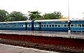 VSKP-Nanded Express at Safilguda 02.JPG