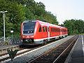 VT612 Bad Kissingen.JPG