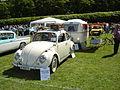 VW Beetle (2523146961).jpg