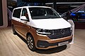 VW Multivan 6.1 Genf 2019 1Y7A5929.jpg