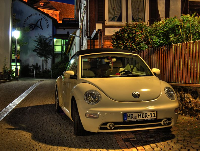 file vw new beetle cabrio wikimedia commons. Black Bedroom Furniture Sets. Home Design Ideas