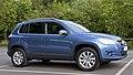 VW Tiguan (2).jpg