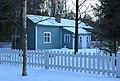 Vaaskiventie 13 Oulu 20160130.JPG